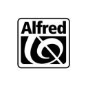 Corporate Member: Alfred Music
