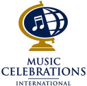 Corporate Member: Music Celebrations International