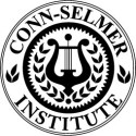 Corporate Member: Conn-Selmer Institute