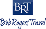 Corporate Member: Bob Rogers Travel