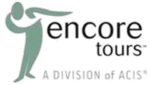 Corporate Member: Encore Tours
