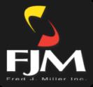 Fred J. Miller, Inc.
