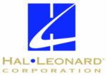 Corporate Member: Hal Leonard Corporation