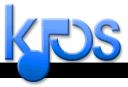Corporate Member: Neil A. Kjos Music Co.