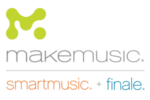 Corporate Member: MakeMusic, Inc.
