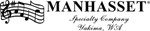 Corporate Member: Manhasset Specialties