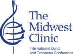 Corporate Member: The Midwest Clinic