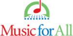 Corporate Member: Music For All, Inc.