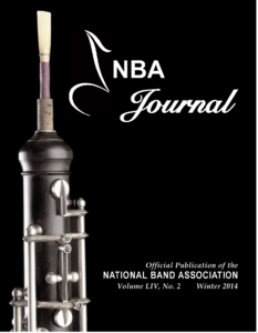 NBA-JOURNAL_Winter_2014_Cover