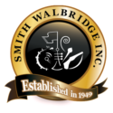 Corporate Member: Smith-Walbridge Camps
