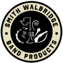 Corporate Member: Smith-Walbridge Band Products