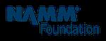 Corporate Member: NAMM