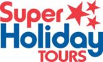 Corporate Member: Super Holiday Tours