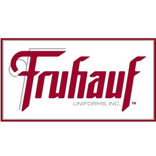 Fruhauf Uniforms