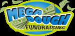 Corporate Member: Mega Dough Fundraising