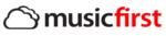 Corporate Member: MusicFirst