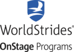 Corporate Member: WorldStrides OnStage