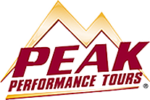 Corporate Member: Peak Performance