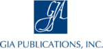 Corporate Member: GIA Publications, Inc.