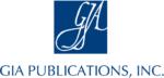 Corporate Member: GIA Publications, Inc.