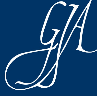 GIA Publications, Inc.