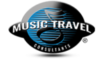 Corporate Member: Music Travel Consultants