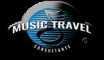 Corporate Member: Music Travel Consultants