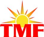 Corporate Member: Texas Music Festivals Enterprise