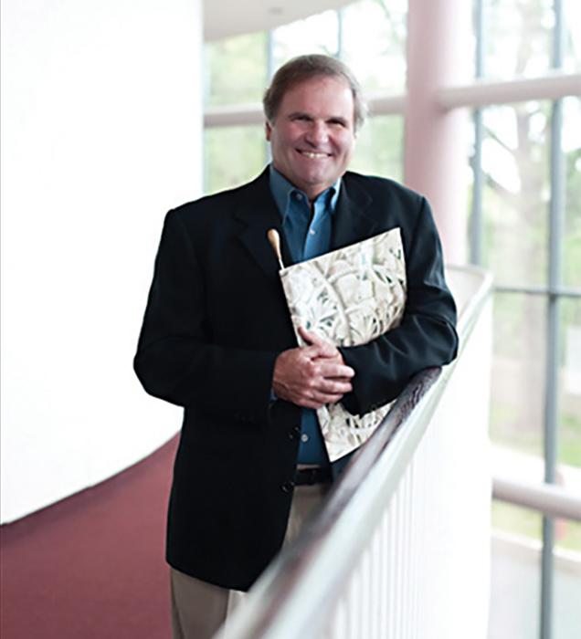 Craig Kirchhoff